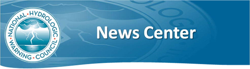 NHWC News Center